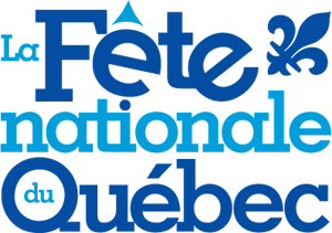 IMAGE : Fete Nationale du Quebec