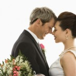 8 ides pour une demande en mariage inoubliable