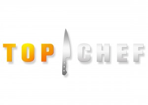 Image : top chef cybermag