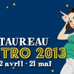 Dcouvrez votre horoscope 2013
