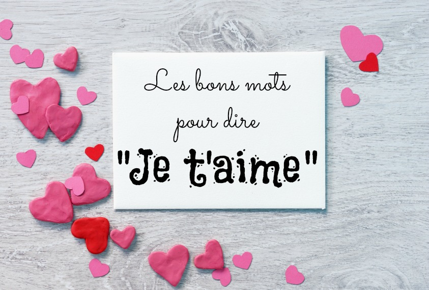 Comment expliquer le mot amour [PUNIQRANDLINE-(au-dating-names.txt) 46