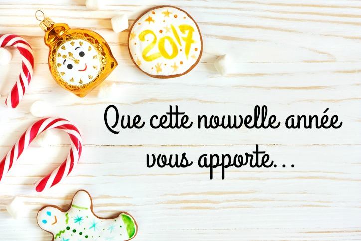http://cybermag.cybercartes.com/wp-content/uploads/2014/12/2017.jpg