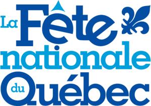 IMAGE : Fete Nationale du Quebec