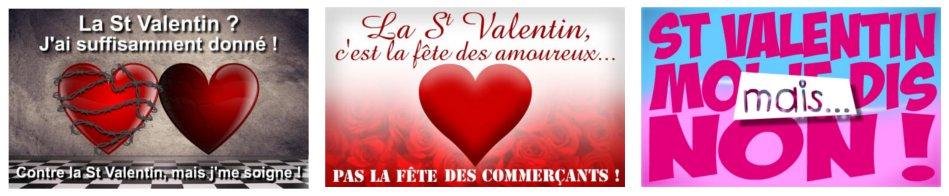 Image : Carte Anti St Valentin