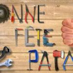 7 idées cadeau pour la fête des Pères